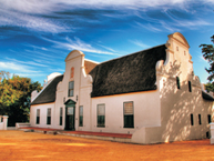 13 Day Western Cape Wine and Gourmet Tour